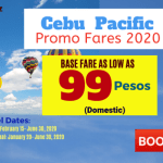 cebu-pacific-sale-ticket-january-june-2020