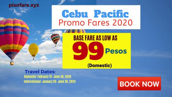cebu-pacific-sale-ticket-january-june-2020