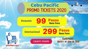 cebu-pacific-sale-ticket-march-june-2020