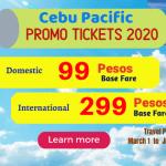 cebu-pacific-sale-ticket-march-june-2020