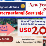 pal-new-year-international-seat-sale-2020