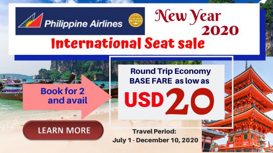 pal-new-year-international-seat-sale-2020