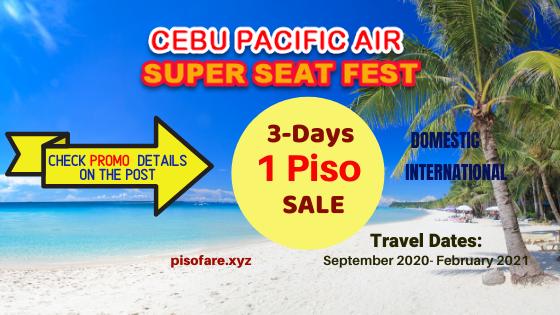 Cebu-pacific-piso-sale-promo