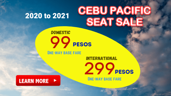 Cebu-Pacific-2020-2021-sale-tickets-promo