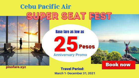 Cebu-pacific-anniversary-promo-2021