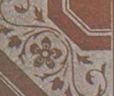 Azulejos e Pisos CHIARELLY fora de linha 15x15-5