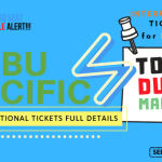 CEBU-PACIFIC-INTERNATIONAL-PISO-SEAT-SALE-PROMO-FULL-DETAILS