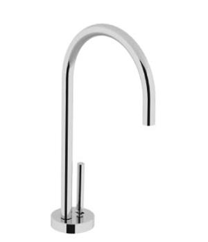hot cold water dispenser design