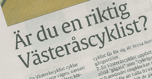 vlt_artikel_intro