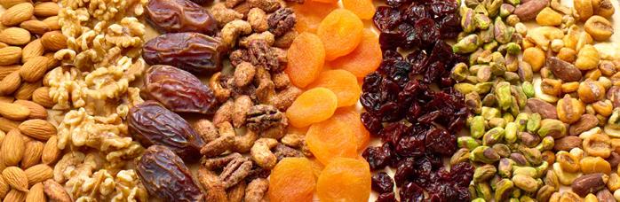 Pistachios Bulk & Health Foods – Healthy Alternatives For
