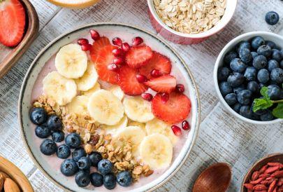 Bowl-para-desayunar-con-pistachos-II