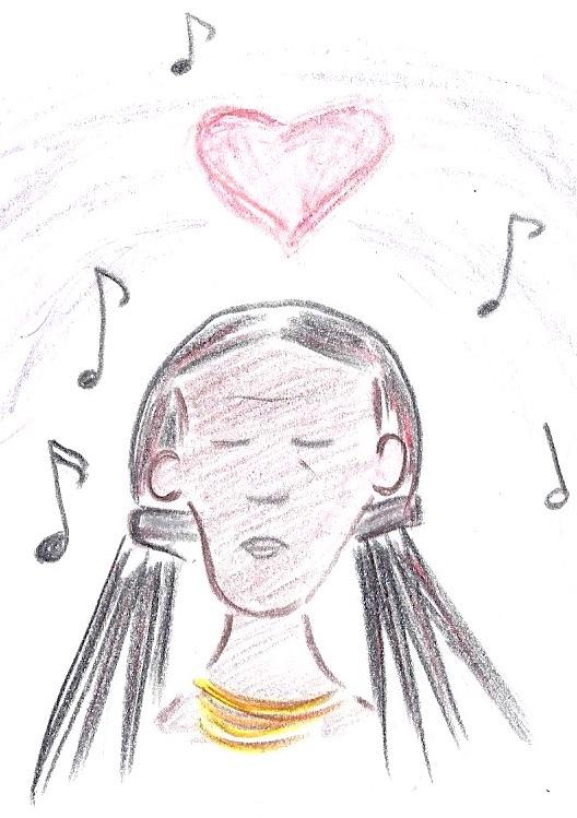 nuestra canción – un relato africano para recordar nuestra identidad