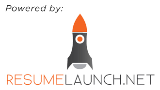Resume Launch