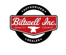 Biltwell Authorized Dealer