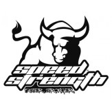 Authorized Speed & Strength Apparel Dealer