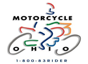 Motorcycle Ohio... </p data-recalc-dims=