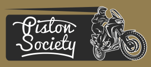 Adventure Bikes And Beans Ride @ Piston Society Motorcycle Shop | Cincinnati | Ohio | United States