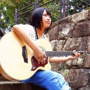 yoshidaayaka_600