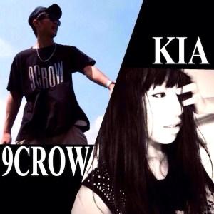 KIA & 9CROW_600