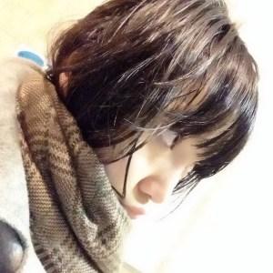 百山月花_600