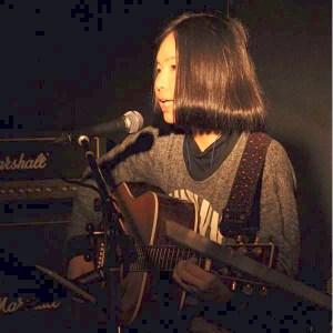 千音_600