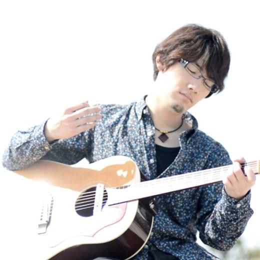岡島大new_600