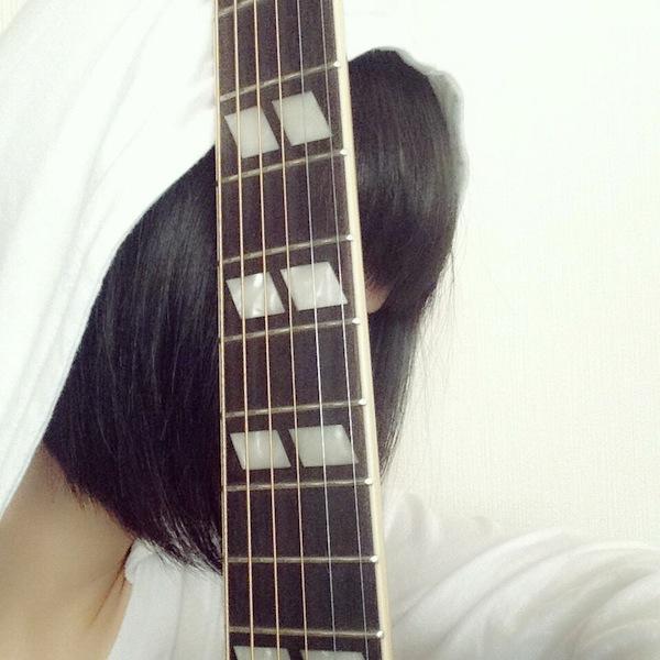 藤咲くるみ_600