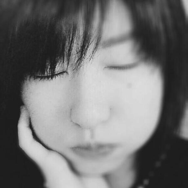 橋本心_600