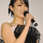 深田恭子 太った
