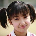 板野友美 デビュー当時