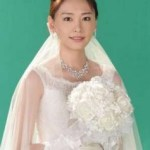 新垣結衣は完全に婚期を逃した!?小出恵介と綾野剛との結婚の噂は?