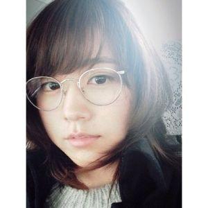 画像引用元:http://livedoor.blogimg.jp/fulltimeblog/imgs/3/d/3d5dfd04.jpg