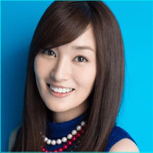 画像引用元:http://www.letsgotokorea.com/wp-content/uploads/2015/05/%E9%AB%98%E6%A2%A8%E8%87%A8.jpg