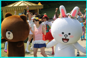 画像引用元:http://livedoor.blogimg.jp/blog_lineplay/imgs/6/9/69994b63.png
