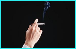 画像引用元:http://img01.ti-da.net/usr/itpoino/tobacco_img.jpg