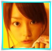 画像引用元:http://suguruvic.xsrv.jp/wp-content/uploads/2013/10/1d30653a61db056c0366e6d8343067a7.jpg