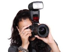 カメラ フリー