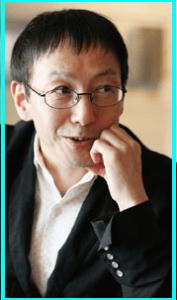 画像引用元:http://n-jinny.com/wp-content/uploads/2014/08/031.jpg