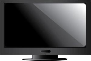 テレビ フリー