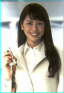 画像引用元:http://mizunoyutaka.c.blog.so-net.ne.jp/_images/blog/_eae/MizunoYutaka/E995B7E6BEA4EFBC92EFBC90EFBC91EFBC90E983A8E58886.JPG?c=a1