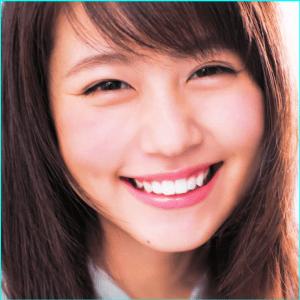 画像引用元:http://pic.prepics-cdn.com/yuiyui4785/33711709.jpeg