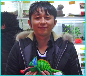 画像引用元:http://livedoor.blogimg.jp/hachikura_nakano/imgs/9/0/9030a4c8.jpg