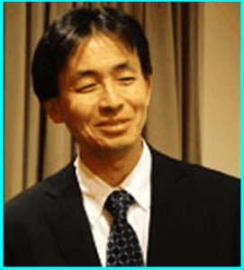 画像引用元:http://nikukyu-petsuki.blog.so-net.ne.jp/_images/blog/_b60/nikukyu-petsuki/SnapCrab_NoName_2015-2-7_22-47-38_No-00-364c7.gif