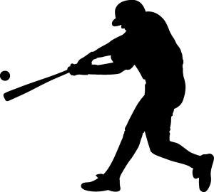 野球 フリー素材