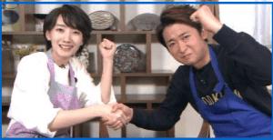 画像引用元:http://livedoor.blogimg.jp/ksisite003/imgs/7/8/782eca9b.jpg