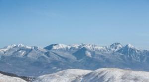 八ヶ岳 フリー素材