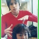 滝沢秀明と櫻井翔はどっちが先輩?不仲・確執な理由は互いの嫉妬心?