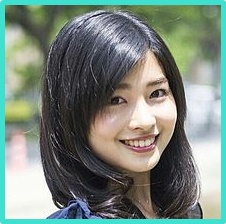 画像引用元:http://pic.prepics-cdn.com/niji007/52112721_220x219.jpeg