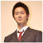 工藤阿須加のテニス成績が凄い?東京農業大学進時代でプロを諦めた?