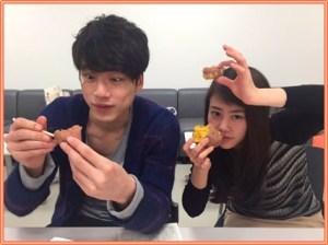 画像引用元:http://doorto.net/wp-content/uploads/2016/02/takahata_sakaguchi020301.jpg